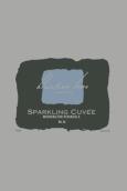 青石兰窖藏起泡酒(Bluestone Lane Sparkling Cuvee,Mornington Peninsula,...)