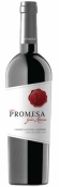 阿格莱诺言特级珍藏赤霞珠佳美娜干红葡萄酒(De Aguirre Bodegas Vinedos Promesa Grand Reserve Cabernet ...)