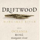 浮木大洋系列桃红起泡酒(Driftwood Estate Oceania Rose,Margaret River,Western ...)