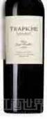翠帝维娜豪尔赫米拉勒单一园马尔贝克干红葡萄酒(Trapiche Vina Jorge Miralles Single Vineyard Malbec,La ...)