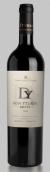 拉里维耶尔伊特尔贝混酿红葡萄酒(Lariviere Yturbe Don Yturbe Estate,Mendoza,Argentina)