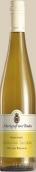 巴登侯爵城堡塞勒姆博登湖米勒-图高白葡萄酒(Weingut Markgraf von Baden Schloss Salem Bodensee Muller-...)
