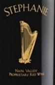 赫斯顿酒庄斯蒂芬妮私家干红葡萄酒(Hestan Vnieyards Stephanie Proprietary Red, Napa Valley, USA)