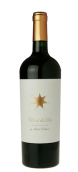 鹰格堡七星调配型干红葡萄酒(Clos De Los Siete 7 Red Blend,Mendoza,Argentina)