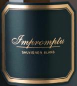 伊巴诺莎即兴曲长相思干白葡萄酒(Bodegas Hispano Suizas Impromptu Sauvignon Blanc,Utiel-...)