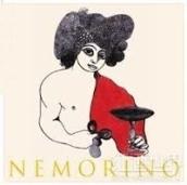 朱斯蒂桑萨内莫里诺干红葡萄酒(I Giusti&Zanza Nemorino Rosso Toscana,Tuscany,Italy)