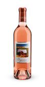里尔多尼桃红葡萄酒(DeLille Cellars Doyenne Rose,Yakima Valley,USA)