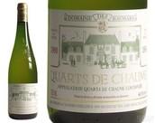 博马尔卡德休姆甜白葡萄酒(Domaine des Baumard Quarts de Chaume, Anjou, France)