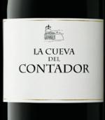康塔多酒庄副牌干红葡萄酒(Bodegas Contador La Cueva del Contador, Rioja, Spain)