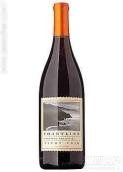 阿德勒菲尔斯海岸线系列黑皮诺干红葡萄酒(Adler Fels Coastline Pinot Noir,Monterey County,USA)
