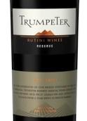露迪尼小号珍藏味而多干红葡萄酒(Rutini Wines Trumpeter Reserve Petit Verdot, Uco Valley, Argentina)