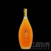波特嘉甜瓜利口酒(Distilleria Bottega Melone e Grappa Liqueur,Veneto,Italy)