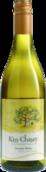 乐园亲吻凯西优质白葡萄酒(Swings&Roundabouts Kiss Chasey Premium White,Margaret River,...)