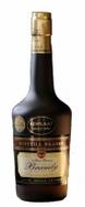 波普拉斯罐工蒸馏8年珍藏白兰地(Boplaas Potstill 8 Year Reserve Brandy,Calitzdorp,South ...)