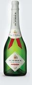 勒拿多纳起泡酒(J.C. Le Roux Le Domaine, South Africa)