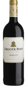格鲁特梅洛干红葡萄酒(Groote Post Merlot,Darling,South Africa)