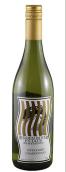 暗河未经橡木桶霞多丽白葡萄酒(Hidden River Estate Unwooded Chardonnay,Pemberton,Australia)