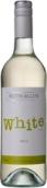 路斯格兰酒庄干白葡萄酒(Rutherglen Estates White,Rutherglen,Australia)