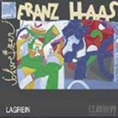 Franz Haas Lagrein Schweizer,Alto Adige,Italy