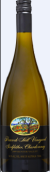 皮科克山教父霞多丽白葡萄酒(Peacock Hill Vineyard Godfather Chardonnay,Hunter Valley,...)