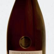 富凯亚力山卓甜白葡萄酒(Bernard Fouquet Cuvee Alexandre,Loire,France)