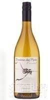 多米诺精华霞多丽干白葡萄酒(Dominio Del Plata Essential Chardonnay,Mendoza,Argentina)
