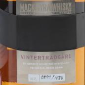 麦克米拉时刻系列温室瑞典单一麦芽威士忌(Mackmyra Moment Vintertradgard Svensk Single Malt Whisky,...)