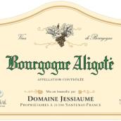 杰肖慕酒庄阿里高特干白葡萄酒(Domaine Jessiaume Bourgogne Aligote,Burgundy,France)