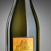 奥林保达森缇夫莫斯卡托干白葡萄酒(Tenuta Olim Bauda Centive Moscato d'Asti,Asti,Italy)