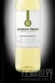杰克逊瑞格园长相思干白葡萄酒(Jackson-Triggs Proprietors' Selection Sauvignon Blanc,...)