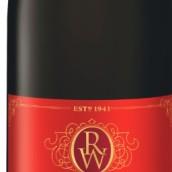 罗宾逊甜红起泡酒(Robertson Winery Sweet Red Sparkling Wine,Robertson,South ...)
