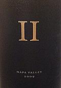 始终酒庄时代系列红葡萄酒(Alpha Omega 'ERA' Red,Napa Valley,USA)