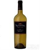 露迪尼小号长相思干白葡萄酒(Rutini Wines Trumpeter Sauvignon Blanc, Tupungato, Argentina)
