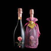 波特嘉佩塔罗爱恋莫斯卡托起泡酒(Distilleria Bottega Il Vino dell'Amore Petalo Moscato,...)