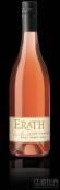 艾拉斯迪翁园灰皮诺桃红葡萄酒(Erath Dion Vineyard Pinot Gris Rose,Willamette Valley,USA)