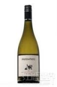 玛塔维洛酒庄长相思干白葡萄酒(Matawhero Sauvignon Blanc,Gisborne,New Zealand)