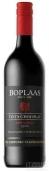 波普拉斯酒庄巧克力红葡萄酒(Boplaas Tinta Chocolat, Calitzdorp, South Africa)