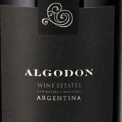 埃尔戈顿限量版比马混酿干红葡萄酒(Algodon Wine Estates Limited Edition PIMA,Mendoza,Argentina)