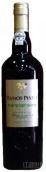 威比特干白波特酒(Ramos Pinto Dry White Porto,Portugal)