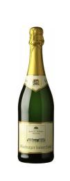 斯塔利榭尔莱斯特起泡酒(Staatlicher Hofkeller Wurzburger Innere Leiste Frankensekt,...)