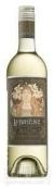 德保利波西美亚人第一幕干白葡萄酒(De Bortoli La Boheme Act One Sauvignon - Semillon - Rolle, Yarra Valley, Australia)