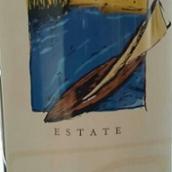 风之溪歌海娜干红葡萄酒(Windy Creek Estate Grenache,Swan Valley,Australia)
