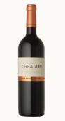 创意酒庄梅洛赤霞珠混酿红葡萄酒(Creation Merlot-Cabernet Sauvignon-Petit Verdot,Walker Bay,...)