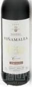 圣安东尼丹魄西拉陈酿干红葡萄酒(Bodegas Cooperativa San Antonio Abad Vinamalea Tempranillo-...)