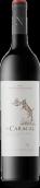 尼斐侬狞猫干红葡萄酒(Neethlingshof Estate The Caracal Red Blend,Stellenbosch,...)