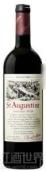 道格拉斯格林圣奥格斯汀干红葡萄酒(Douglas Green Saint Augustine,Western Cape,South Africa)