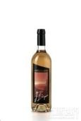 博杰莱根琼瑶浆晚收干白葡萄酒(Berger Leginthov Gewurztraminer Spatlese Trocken,Burgenland,...)