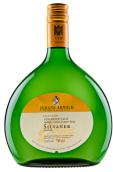 约翰•阿诺德一级葡萄园西万尼干白葡萄酒(Weingut Johann Arnold VDP. ERSTE LAGE Silvaner trocken, Franken, Germany)