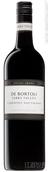 德保利庄园原生赤霞珠干红葡萄酒(De Bortoli Estate Grown Cabernet Sauvignon, Yarra Valley, Australia)