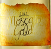 特拉菲力克斯莫斯卡托黄金起泡酒(Terra Felix Moscato Gold,Central Victoria,Australia)